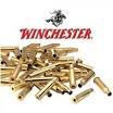 Bossoli 223 R Winchester (nuovi) non innescati n.100