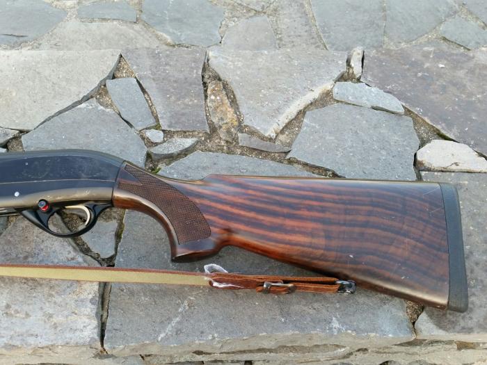Beretta AL 391 Urika 2