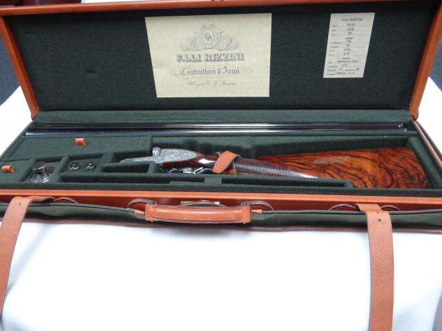 Pistola da gioco Rizzini R-1E 20