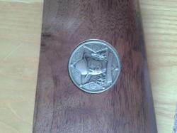 Carabina Winchester