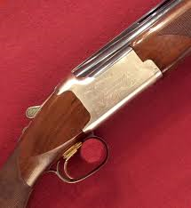 Browning 325