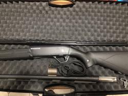 Winchester sx 4 cal 12
