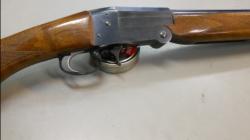 Beretta monocanna Cal 20