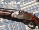 Beretta SO5 calibro 12