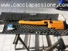 CARABINA ARIA COMPRESSA BAIKA MP 532