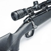 Remington Modello 783 in .270 Win.