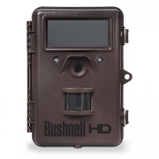 Bushnell Trophy Cam HD