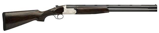 Fucile da Caccia Falconet Pro calibro 12 della Franchi Armi