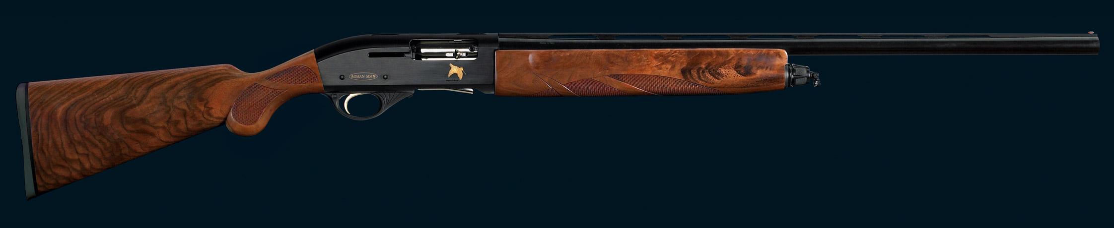 fucile caesar guerini