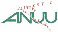 L'ANUU Migratoristi non parteciperanno alla manifestazione del 9 marzo