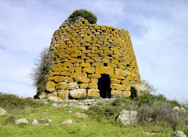L'Apertura, il Fascino della Caccia in Sardegna