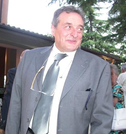 Il sindaco di Norcia Gian Paolo Stefanelli è stato designato in seno al consiglio direttivo del Parco Nazionale dei Monti Sibillini. La nomina è avvenuta lo scorso venerdì 18 dicembre da parte della Comunità del Parco.