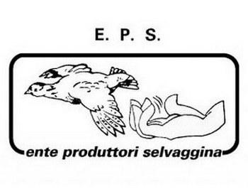 Ente Produttori Selvaggina