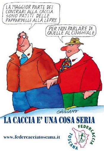 Vignetta Federcaccia 2