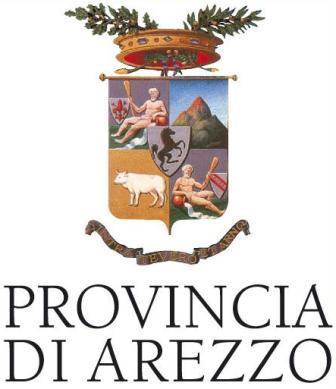 Provincia di Arezzo: I Tesserini Venatori con le relative quote A.T.C. verranno ridotti del 50% per i per i cacciatori Aretini over 75 anni.