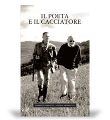 Narrativa Venatoria: Il Poeta e il Cacciatore, gruppo editoriale Olimpia