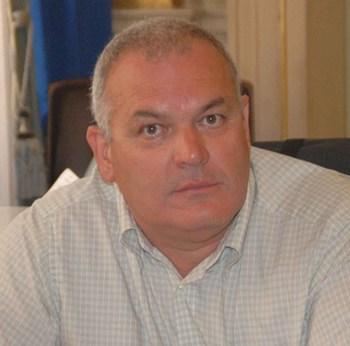 Claudio Bellan