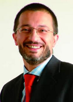 Gian Luca Vignale