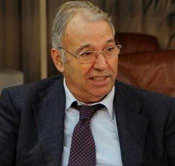 Giorgio Oppi