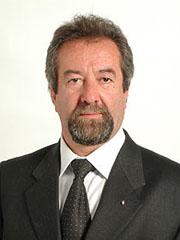 Valerio Carrara