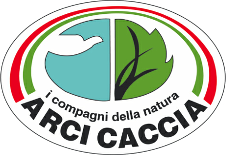 Arci Caccia Toscana