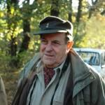 Bruno Modugno