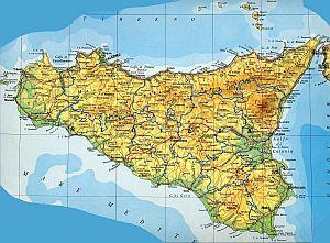 Gazzetta Ufficiale Calendario Venatorio Sicilia.Caccia Testo Definitivo Del Calendario Venatorio Della