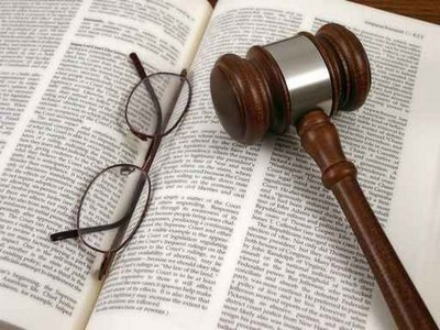 Giustizia e normativa - TAR