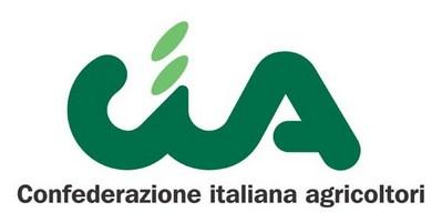 CIA - Confederazione Italiana Agricoltori