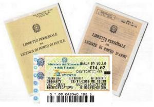 Questura di Perugia