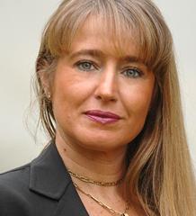 Maria Cristina Caretta - ACV Confavi - Associazione Venatoria