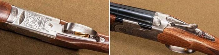 Armi usate: mercatino delle armi usate da caccia e da tiro. Compra e vendi articoli per cacciatori.