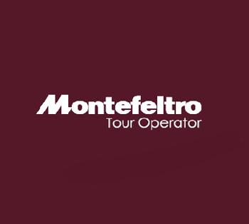 Montefeltro Tour Operator