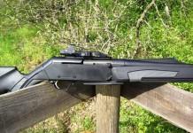 Armi a canna rigata