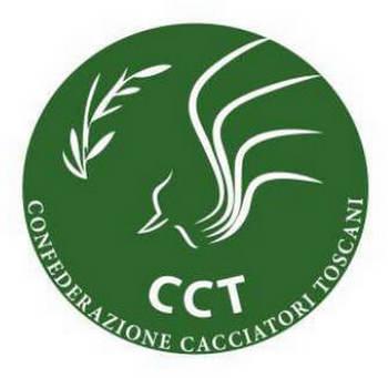 CCT - Confederazione Cacciatori Toscani