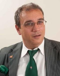francesco Bruzzone