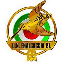 U.N. ENALCACCIA P.T.