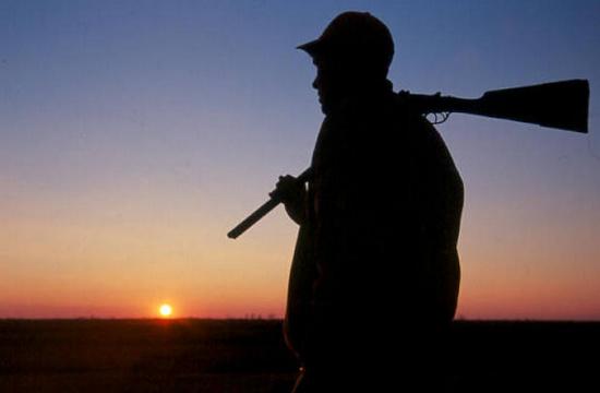 Ruolo dei cacciatori