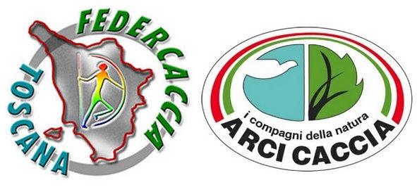FIDC Nazionale e Toscana