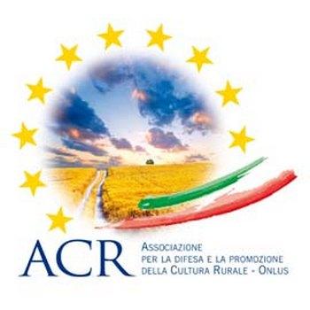 ACR Onlus - Associazione per la Difesa e la Promozione della Cultura Rurale - Onlus