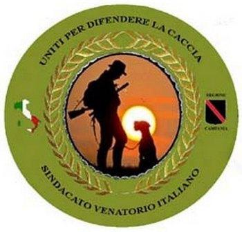 Sindacato Venatorio Italiano - Associazione Venatoria