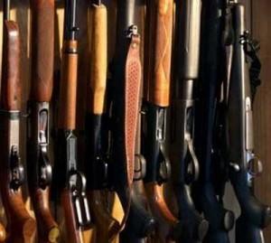 Direttiva sulle armi
