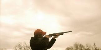 Numero di cacciatori