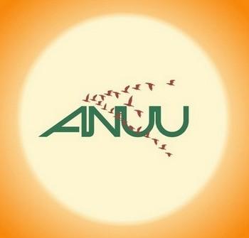 ANUU MIgratoristi - Associazione Venatoria