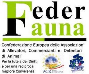 Federfauna-CONFAVI