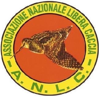 ANLC - Associazione Nazionale Libera Caccia