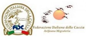 Ufficio Avifauna Migratoria