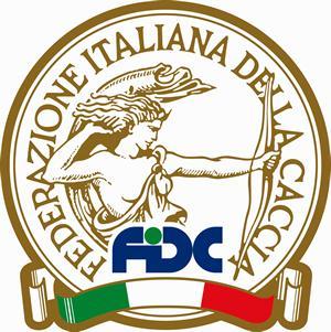 FIDC -Federazione Italiana della Caccia - Associazione Venatoria