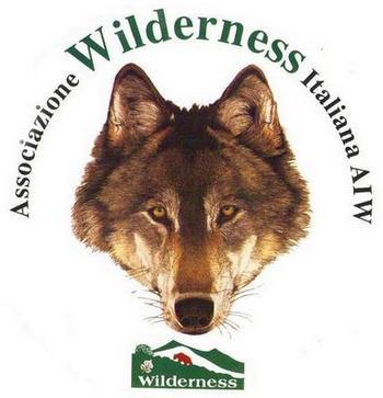 AIW - Associazione Italiana Wilderness