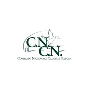 Comitato Nazionale Caccia e Ambiente